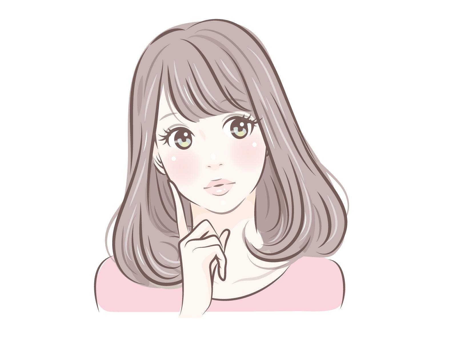 灯凪田テイル